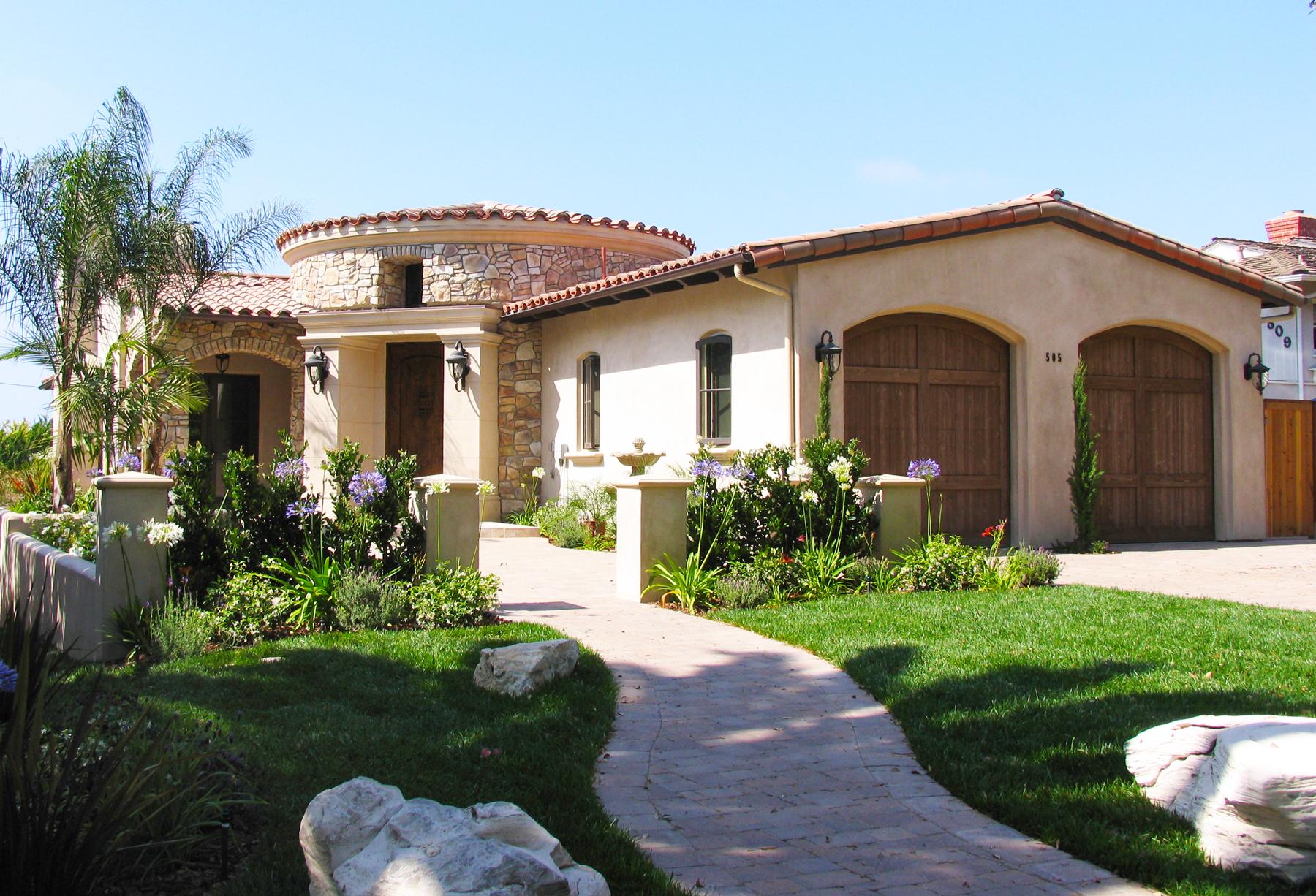 Palmdale-beutiful-home