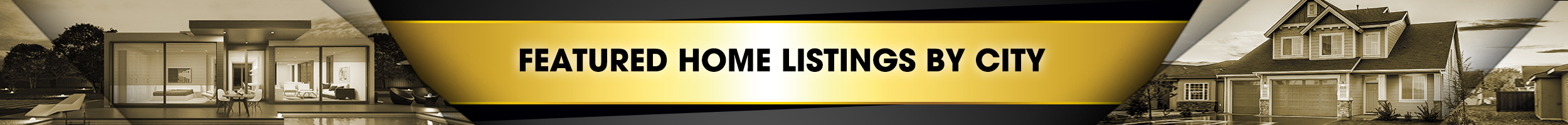 featured-home-listings-by-city