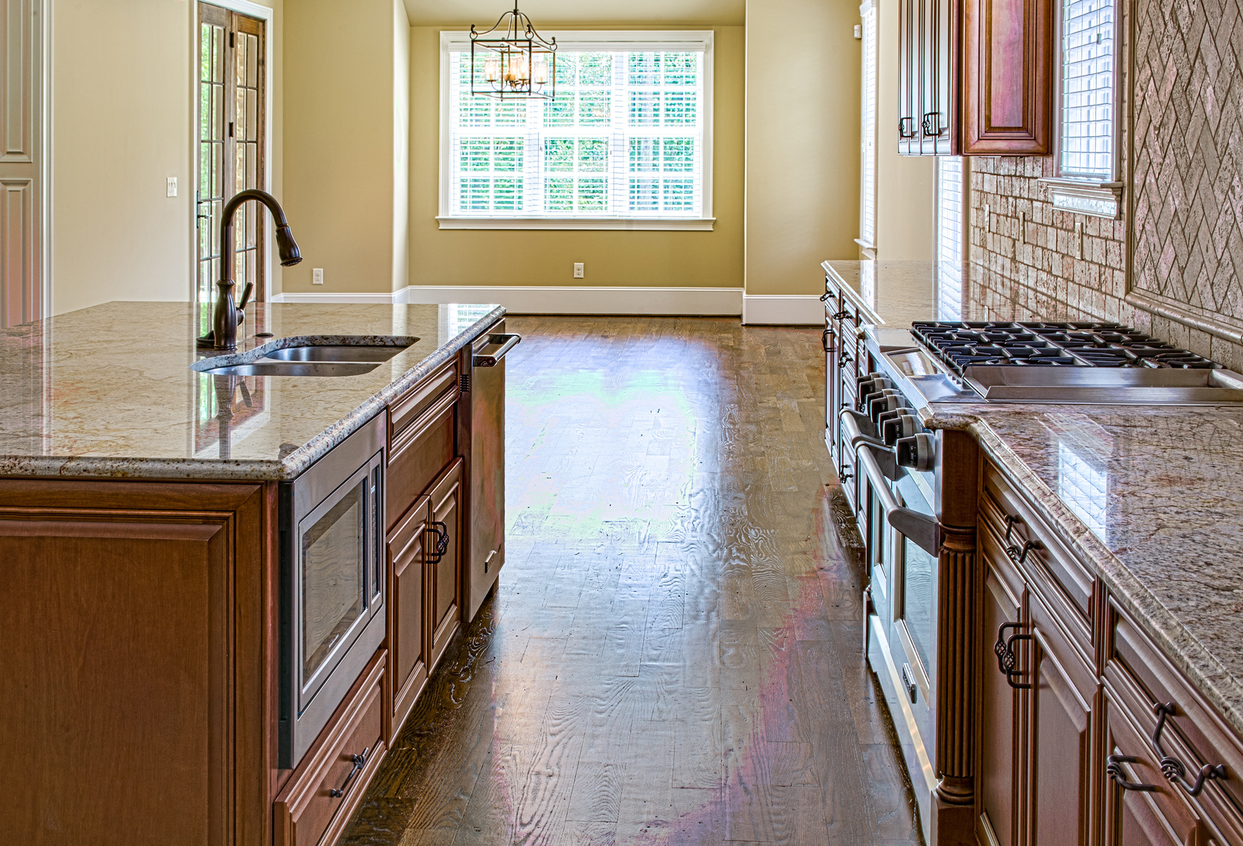 kitchen-beutiful-home